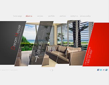 Websites Design Website Design Interior